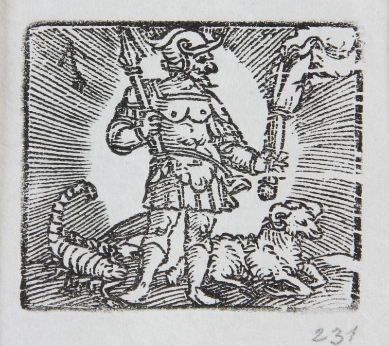 Panna datovania Škorpión žena
