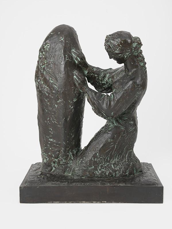 Jozef Kostka - Poetry I.
