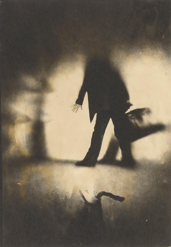 Anton Sládek - Pocta fotografii VI. (1979), Slovenská národná galéria