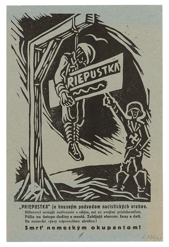 "Štefan Bednár - ""Pass"""